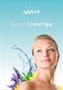 Catalogue Cosmétique bio et naturelle