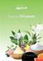 Catalogue Diffuseurs d'huiles essentielles