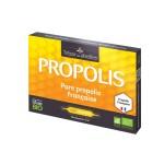 Propolis pure et Bio* - TRÉSOR DES ABEILLES