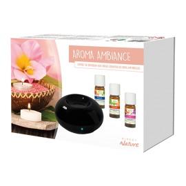 Aroma gift set MOM