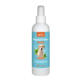 R pulsif chien ext rieur for Repulsif exterieur chien