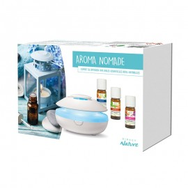 Aroma gift set DISCOVERY