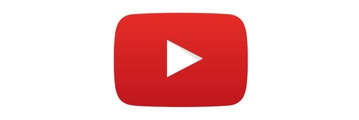 Vidéos explicatives