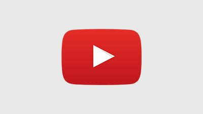 La vidéo n'est pas encore disponible
